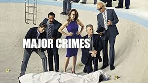 The origin story of younger, hungrier, former green beret bryan mills as he deals with a personal tragedy that shakes his world. Watch Major Crimes Season 6 Prime Video