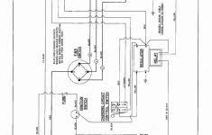 ez go starter generator wiring wiring diagram libraries ezgo starter generator wiring diagram wiring diagram explainedezgo starter generator beautiful buick starter generator wiring buick