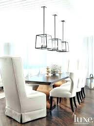 chandelier height above dining table dining table chandelier height dining tables alluring dining room dining room chandelier height off table