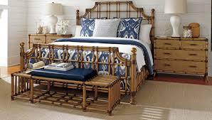 Manufacturers Of Bedroom Furniture Bedroom Furniture Manufacturers List