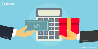 customer acquisition cost ways businesses can reduce customer acquisition cost cac