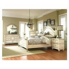 Bedroom Sets El Dorado Chateau Dresser Furniture Western Bedroom ...
