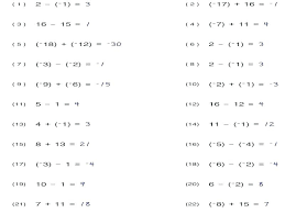2 step algebra equations worksheets multi 1 best linear equation images on solve one two solving solving addition and subtraction
