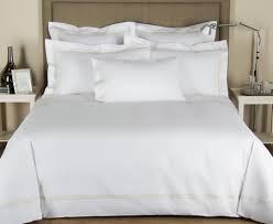 Full Size of Duvet:bedding Stunning Bed Bath And Beyond Duvet Insert Thread  Count Bed ...