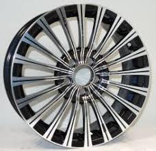 Toyota, Skoda колесные диски