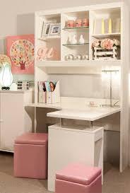 corner office desk