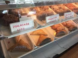 Starbread New Filipino Bakery In Vallejo Markets San Francisco