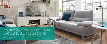 Sofas Couches In Höchster Qualität Summa Wien