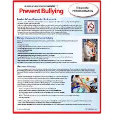 Velcro Memo Board Bullying Prevention Memo Board 100100x100 Laminated Magnet or 49