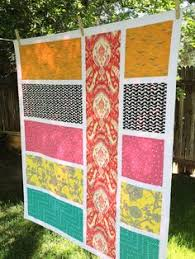 I made two quilts this year for Hands2Help that Sarah over at ... & I made two quilts this year for Hands2Help that Sarah over at Confessions  of a Fabric Addict organizes each year . The first one i... | Pinterest |  Organi… Adamdwight.com