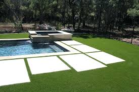 how to pour a concrete patio cost to build concrete patio cost of pouring concrete patio