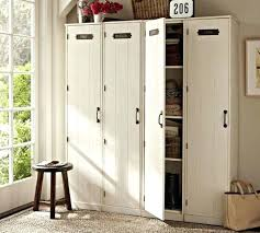 Image Hall Tree Entryway Storage Cabinet Furniture Foyer Cainonlineinfo Entryway Storage Cabinet Cainonlineinfo