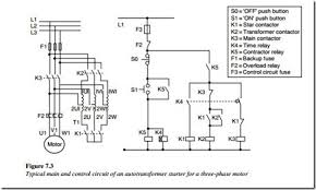 autotransformer wiring diagram circuit diagram symbols \u2022 Superior Electric Powerstat Wiring-Diagram at Powerstat Variable Autotransformer Wiring Diagram