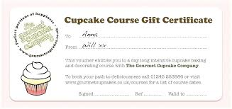 Cruise Gift Certificate Template Fishing Gift Certificate Template Naomijorge Co