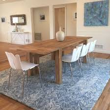 beach house rugs indoor intended for coffee tables nautical runner rug design outdoor 19