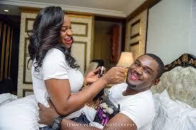vedutti bellanaijaweddings 2016 dsc 6702 ginika okey nigerian makeup artist pre wedding shoot lemmy vedutti bellanaijaweddings 2016 dsc 6715
