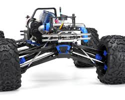 revo 3 3 4wd rtr nitro monster truck by traxxas [tra53097 1 Traxxas Revo 3 3 Wiring Diagram revo 3 3 4wd rtr nitro monster truck by traxxas [tra53097 1] cars & trucks hobbytown Traxxas Revo 2.5 Parts Diagram