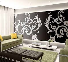 Small Picture Top 25 best Stencil walls ideas on Pinterest Wall stenciling