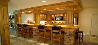 mona cabinets countertops ltd coquitlam kitchen cabinets maker custom kitchen cabinetry vancouver