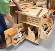 american woodworker. 453 best woodworking fun - tips and tutorials images on pinterest | woodwork, wood jigs american woodworker