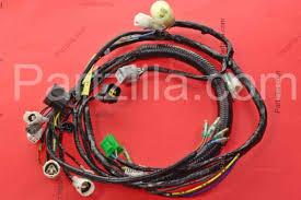 5nf 82590 00 00 wire harness assy 147 33 5nf 82590 00 00 wire harness assy