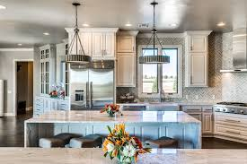kitchen cabinets edmond ok fresh gallery q5 homes luxury homes oklahoma city of kitchen cabinets edmond