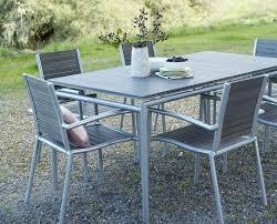 Patio Furniture Powder Coating  Hanover Powder CoatingPowder Coated Outdoor Furniture