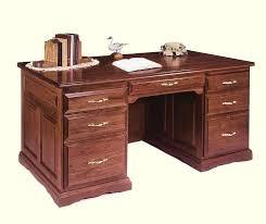 lane furniture desk traditional writing desk lane furniture secretary desk