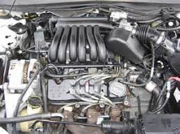 95 ford taurus engine diagram ford taurus 3 0 engine diagram ford printable wiring similiar 2005 ford taurus engine diagram keywords
