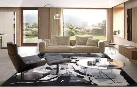 Image Sofa Beds Henri Living Kara Lounge Chairs Desiree Henri Living