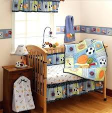 sports themed baby room sports theme baby bedding sports themed baby decor sports themed boy room sports themed baby room sports baby bedding