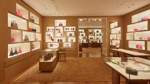 louis vuitton store interior. louis vuitton gold coast pacific fair in broadbeach qld, , au. find store interior e