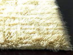 flokati rug review rug rugs home decor best rug nuloom flokati rug reviews serena and lily