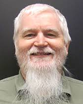 Byron Watkins: Department of Physics and Astronomy - Northwestern University