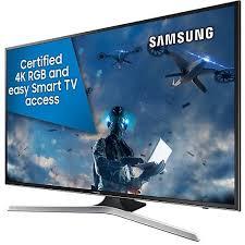 samsung 65 inch 4k tv. samsung 65 inch series 6 uhd tv ua65mu6100wxxy 4k tv
