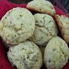 beverly s get up   go breakfast cookies