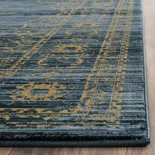 chocolate brown and turquoise area rugs canada light rug grey yellow white living room gold red blue cotton black accent dark for