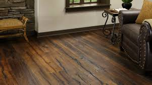 ceramic tile flooring reviews wood replica tile reviews luxury about remodel home remodel ideas