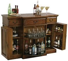 Alcohol Cabinet Design Alcohol Cabinets Liquor Cabinets That Lock Liquor