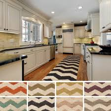awesome kitchen rugs good kitchen rug rug cleaners on kitchen rugs ikea ikea kitchen rugs