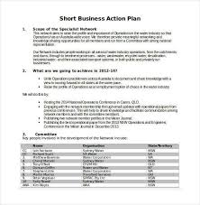 business plan template word 2013 business development template action plan business plan templates