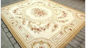 country style area rug country style area rugs full size of with plans gorgeous cottage country country style area rug