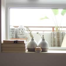 Fensterbank Bilder Ideen Couch