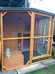 diy rabbit cage cute bunny hutch best rabbits images on rabbit hutches bunny cages diy rabbit diy rabbit cage cabinet supply bunny cages