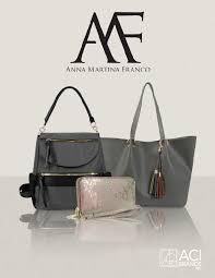 las fashion accessories