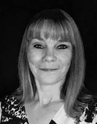 Amazon.com: Janine Purvis: Books, Biography, Blog, Audiobooks, Kindle