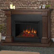 realflame callaway electric fireplace and 50 similar items s l1600