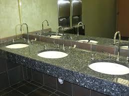 commercial bathroom sinks. Restroom Sink Commercial Bathroom Sinks Glass Bowls I