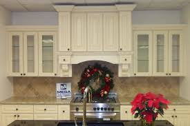 discount appliances phoenix. Perfect Discount Discount Kitchen Cabinets In Phoenix Intended Appliances C