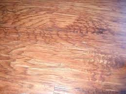 awesome allure vinyl plank flooring hickory ideal flooring review from reviews cherry allure plank cool home depot laminate allure vinyl plank flooring